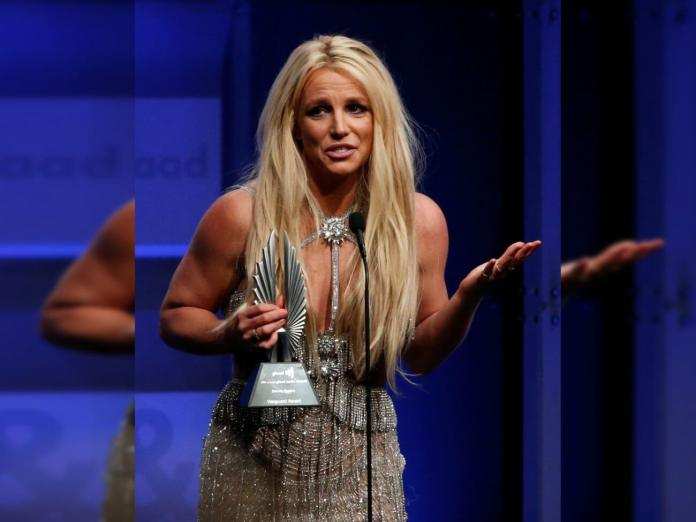 I am Insecure 'Freeing' Britney Spears Would Damage Her Existence