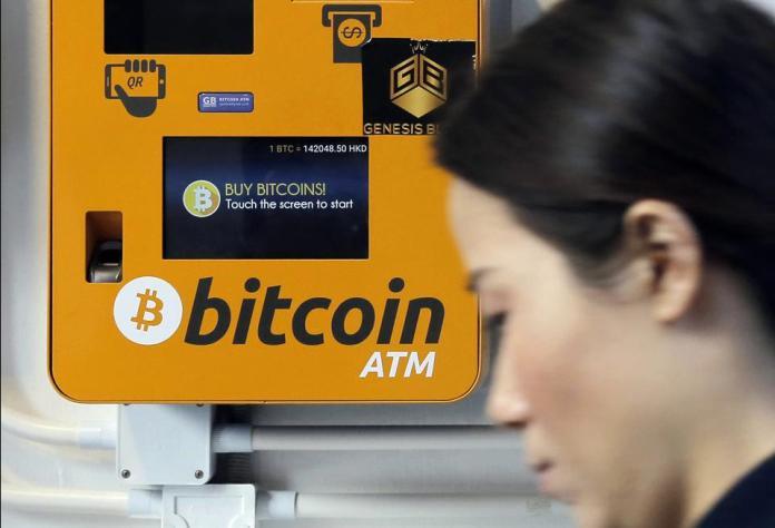 Bitcoin And Environment Q&A