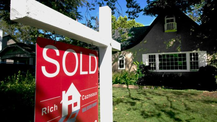 Has the U.S. Housing Market Develop into Recession-Proof?