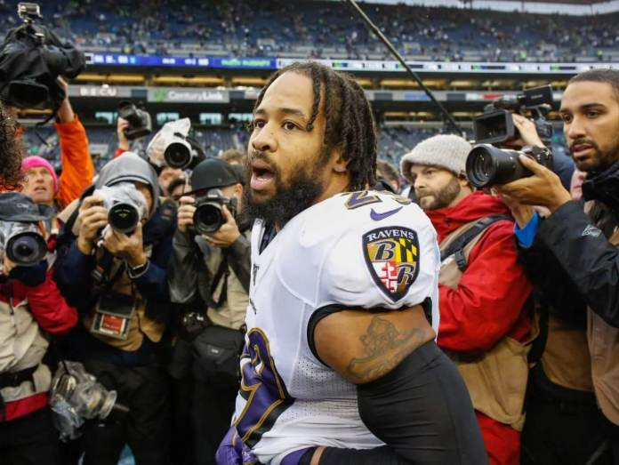 Earl Thomas Is the Remaining Participant the Plot discontinuance-Now Cowboys Want