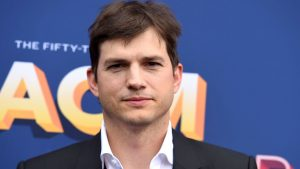 Hollywood Royalty Flexes Crypto-Art Goals: Ashton Kutcher Auctions NFT Digital Art for ETH