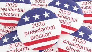 Analysts Predict US Presidential Election Outcome Could Collapse Dollar, Boost Bitcoin and Gold