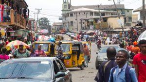 Brazen Nigerian Crypto Scam Inksnation Still Operational Three Months After Regulator Warning