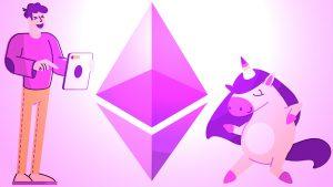 Kucoin Hacker Leverages Uniswap to Dump Vast Number of ERC20 Tokens