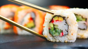 Sushiswap Founder Reportedly Exit Scams as Sushi Token Price Tanks
