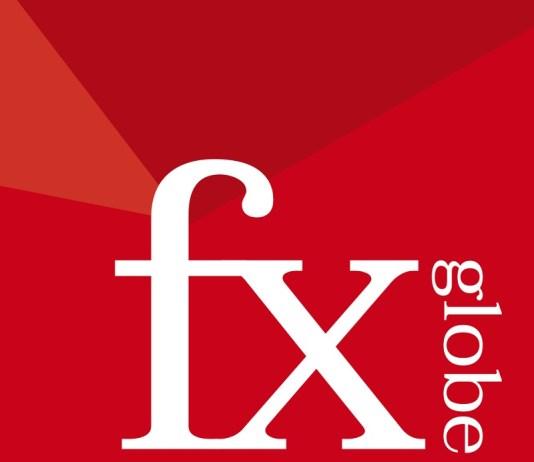 FXglobe Premium forex Brokerage