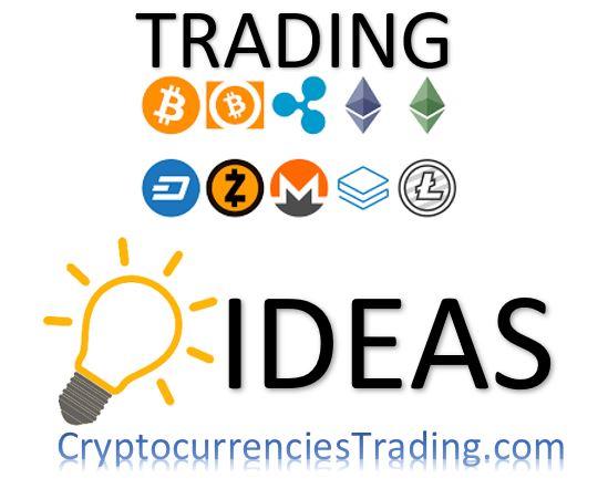 Trading idea