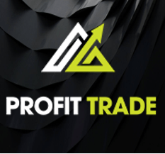 Profit Trade Crypto Currency Trading