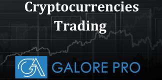 cryptocurrencies trading galore pro