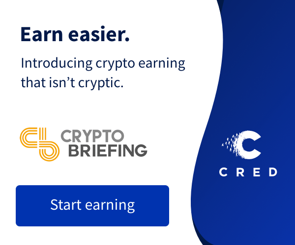 Cred - earn easier