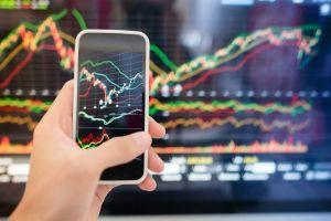 Crypto Market Sentiment is Back Up, Bitcoin & Ethereum In The Positive Zone 101