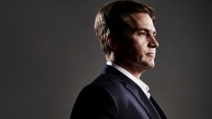 Deposition of Craig Wright's Wife Shows Little Understanding of Bitcoin Private Keys