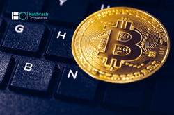 Crypto trade reporting platform