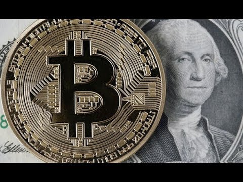 Cryptocurrency worth more than bitcoin