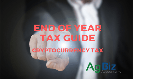 ird tax cryptocurrency