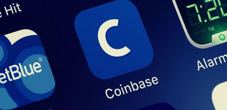 Coinbase Set To Make Nasdaq Global Select Market Debut ...