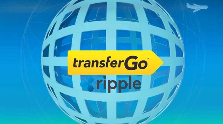 Ripple (XRP) takes on Brazil with Japan's MUFG bank