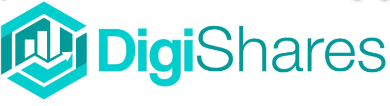 Digishares: Interview with CEO Claus Skaaning