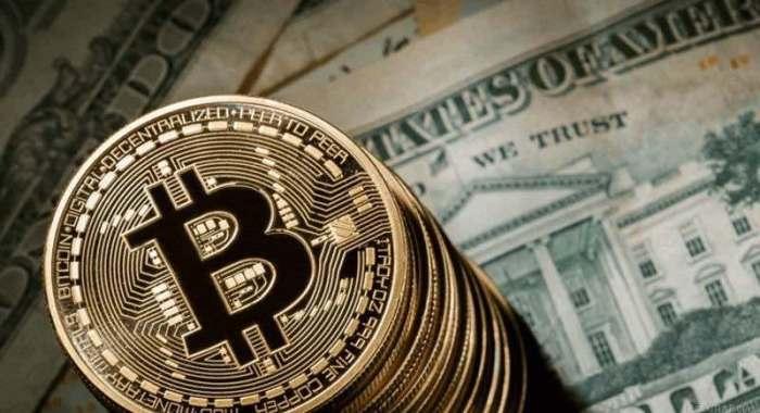MDC klassinen päivitys bitcoin-paikka