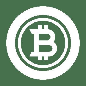 Bitcoin Gold Icon 2018