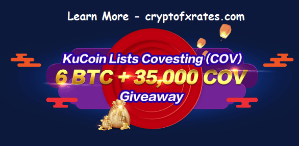 https://i1.wp.com/cryptofxrates.com/wp-content/uploads/2018/02/Trade-Covesting-COV-Coin-on-Kucoin-Buy.png?resize=586%2C287&ssl=1