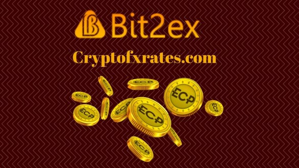 About Bit2Ex Exchange trade