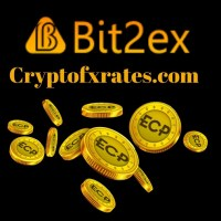 test About Bit2Ex Exchange