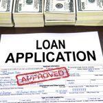 bitcoin loan Depositphotos 21501229 xl 2015 629x420 WGbipQ