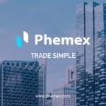 phemex crypto trading 640x360 2OnM1i