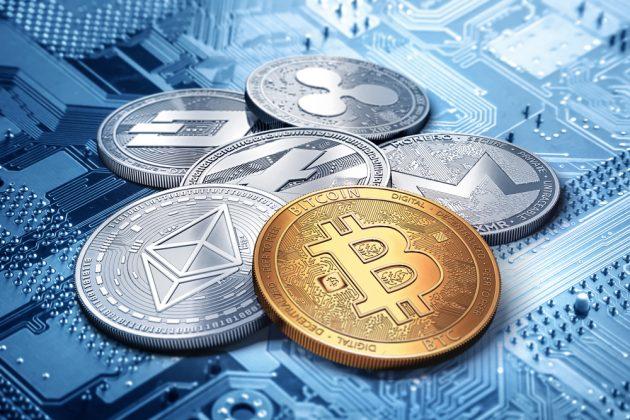 automatizuokite bitcoin trading