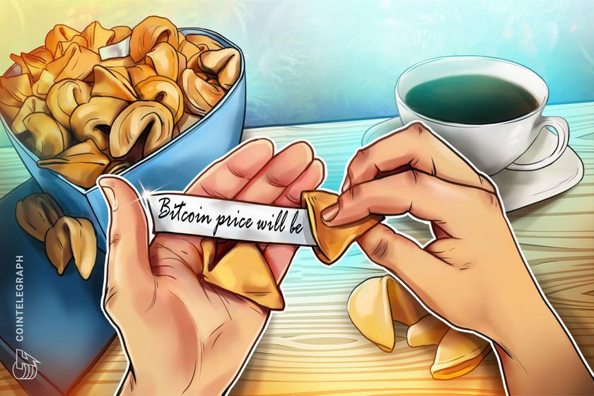 crepa bitcoin mainpuri btc