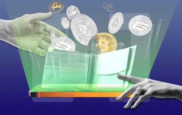 BIC wallet crypto future XN4sMZ