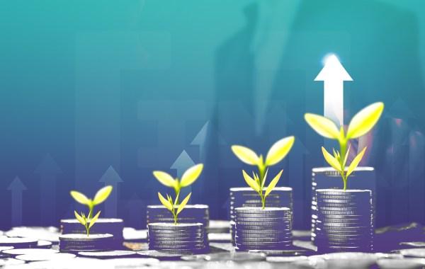 BIC-investa gastartikolo 7qVlTn