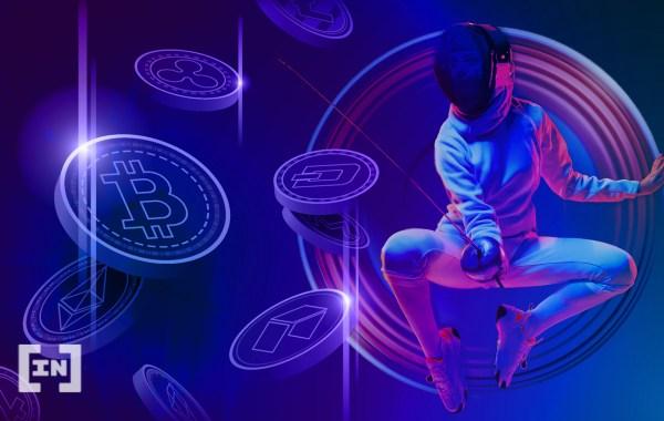 bic artwork sport cryptocurrencies BySWJk