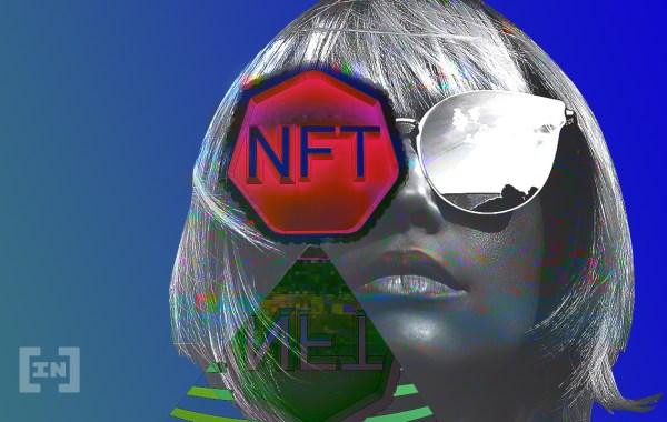 BIC NFT umjetnički digitalni 01 MBrhg2