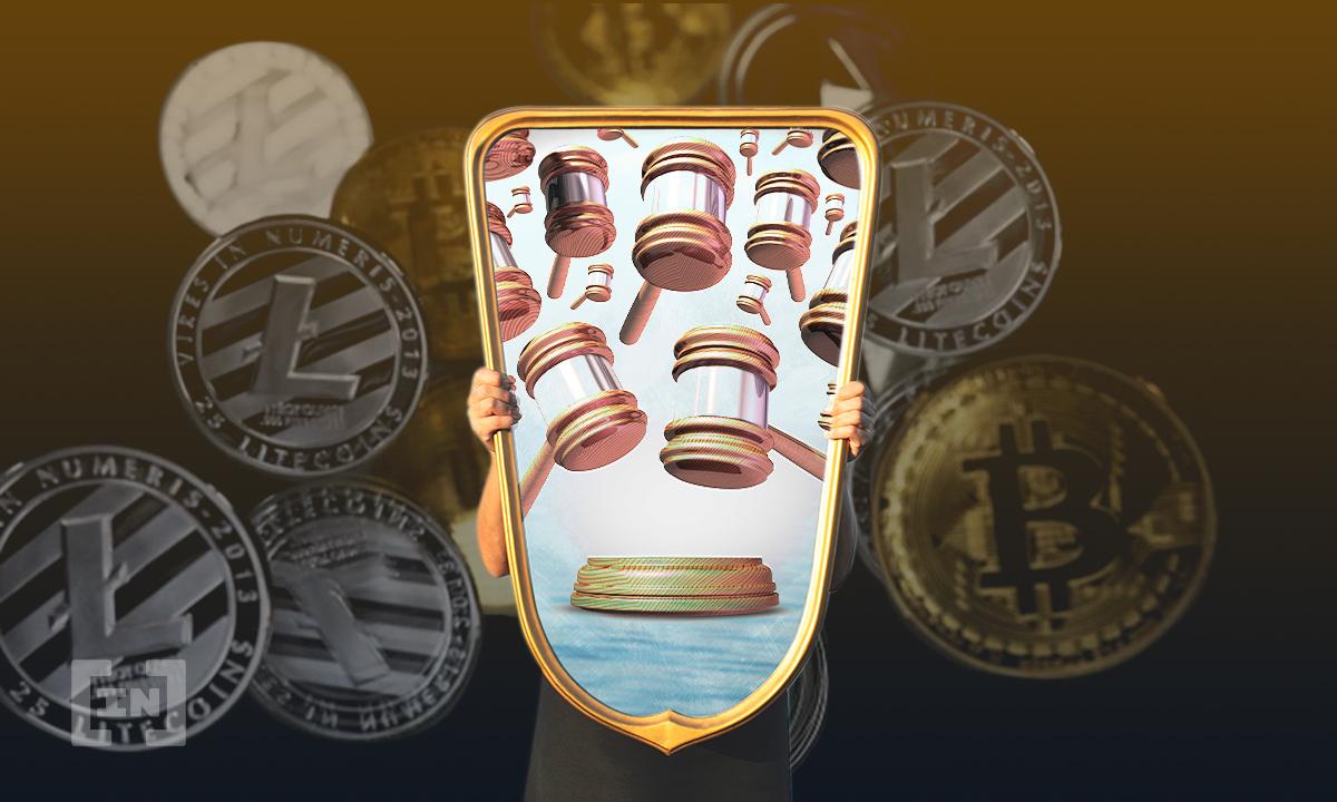 BIC 加密法规 01 1uUd9Y