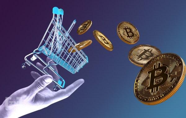 mar a reic thu bitcoin