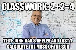 7e3738cff8ef27a3de3841803901e952-math-memes-funny-math.jpg