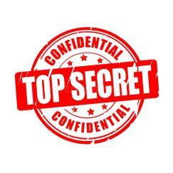 máximo-secreto-sello-confidencial-del-vector-78767998.jpg