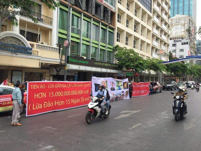 Vietnam-Pincoin-Ifan-Crypto-Scams.jpg