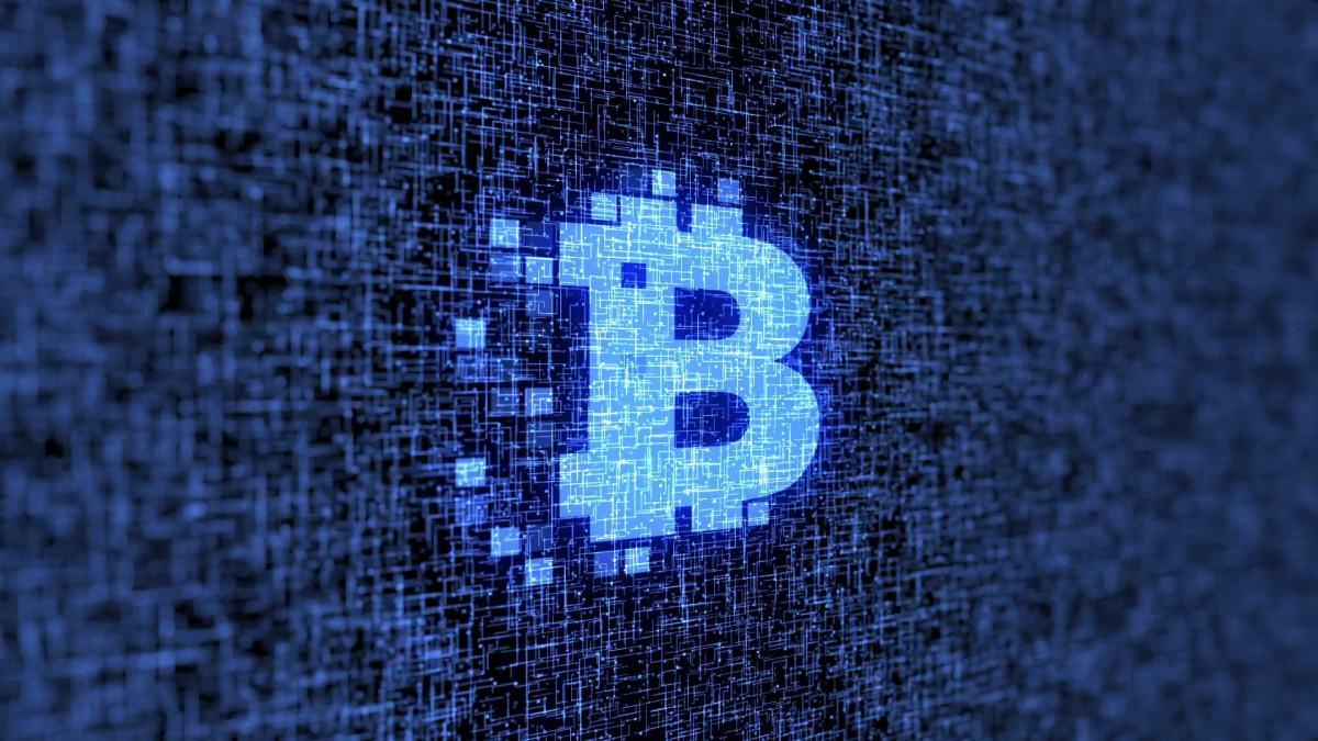 Blockchain y el Gran Pendulo de la Historia Tecnológica.