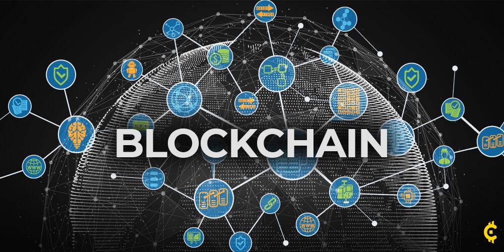 Empresa Mexicana Quiere Convertirse en la Vanguardia con Blockchain.