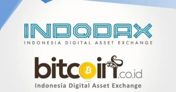 Bitcoin.co.id Indonesia Bitcoin Exchanges