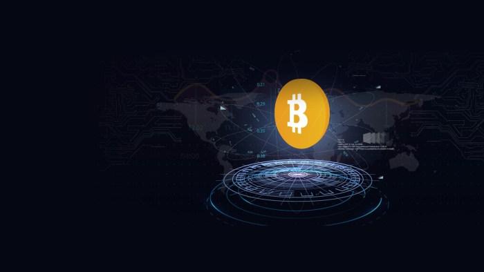 Klasik terbaik dalam daftar slot bitcoin