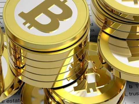 Bitcoin Surges 8% Overnight in Corrective Rally, Potential Full Reversal?