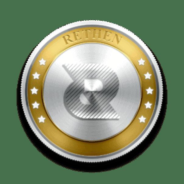 Rethen Foundation ICO
