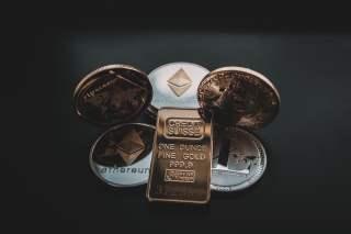 best Bitcoin alternatives for beginners