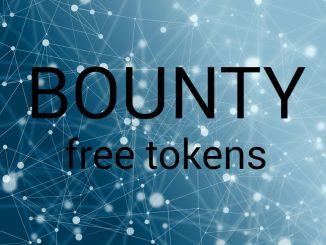Register SpectrumNetwork Bounty Get SPEC Tokens Free