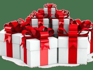 Uranus VN tổ chức meetup tặng quà và nhận Airdrop $50