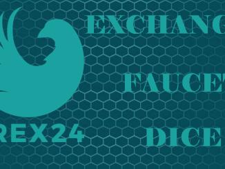 Register Crex24 Exchange To Get BTC And Cryptocurrencies Free